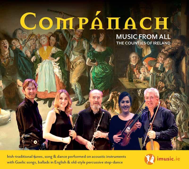companach-cd-cover-800