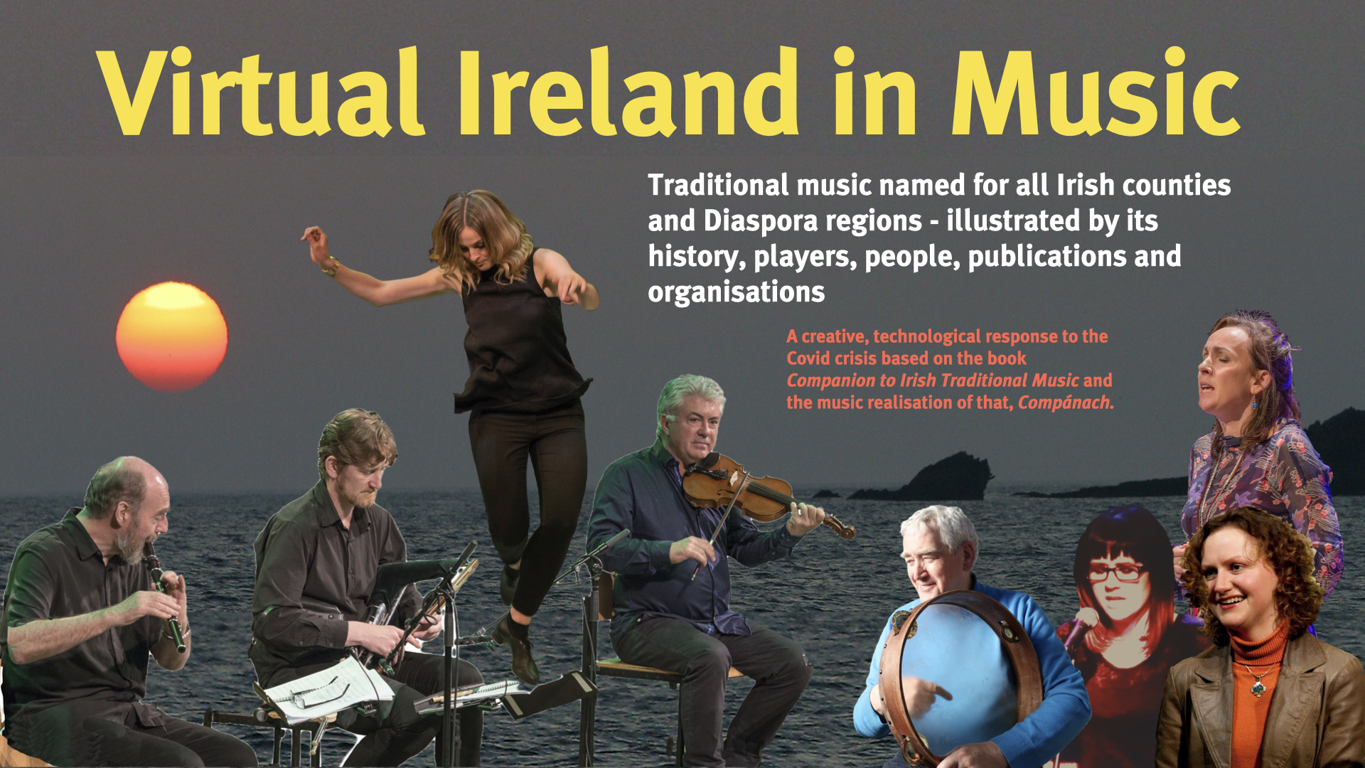 virtual ireland in music design.001